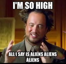 Really Stoned Guy Meme - index of wp content uploads 2015 10