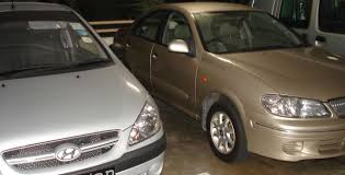 used lexus suv singapore singapore used car singapore used car suppliers and manufacturers