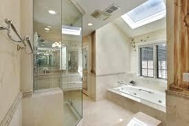 custom bathroom designs 700 custom master bathroom design ideas for 2017 sloped ceiling