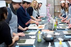 meilleurs cours de cuisine top 10 meilleurs cours de cuisine pas cher à lyon topito