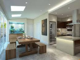 kitchen ceiling light fixture ideas with kitchen light fixtures
