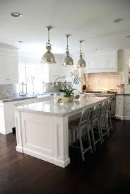 White Kitchen Island Granite Top Kitchen Island Kitchen Island With Granite Kitchen Island