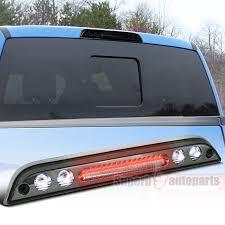 2011 f150 third brake light 2015 2016 ford f150 led 3rd brake light third stop l cargo light