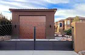 Garage For Rv by Rv Garage Construction In Phoenix Az