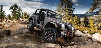 Jeep Wrangler Lease Deals U0026 Finance Offers Ann Arbor Mi