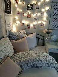room decor for teens home decor for teen teen meg home decor home decor teenage room