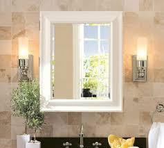 bathroom wall mirrors cut to size with lights chrome ikea sale