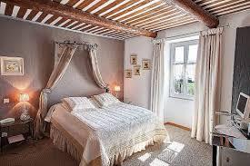 chambre d h e var chambre chambre d hote cotignac lovely charming guest house guest