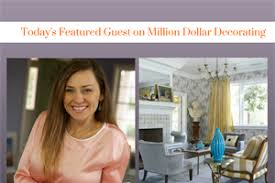 Million Dollar Decorating Blogs French Furniture French Furniture Style French Heritage