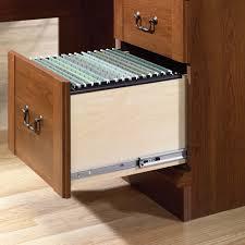Sauder Palladia L Shaped Desk by Sauder Select Shaker Cherry L Shaped Desk 412750