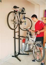 bikes vertical bike stand garage bike storage ideas diy floor
