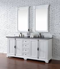 Shop Vanities Best 25 72 Inch Bathroom Vanity Ideas On Pinterest Gray And White