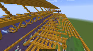 best minecraft redstone contraptions you have to see expert reviews