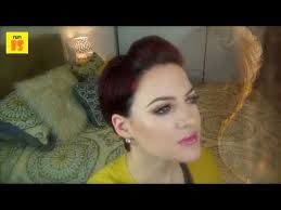i was feminized by a short hair blonde get out of pixie cut with this simple tips healthdiaries youtube