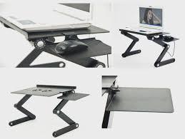 Portable Laptop Desk Walmart Portable Laptop Desk Walmart E 2 A F 278 4 Ae 2 E 9 A C 2 1