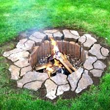 Firepits Direct Pits Direct Ship Design Pits Direct Outdoor Pits