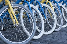Rent A Beach House In Myrtle Beach Sc by Bicycle Rentals Myrtle Beach Sc Ocean Lakes
