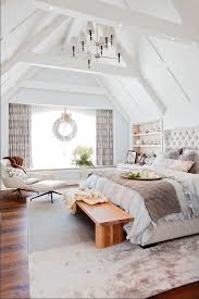how to design your dream bedroom western living