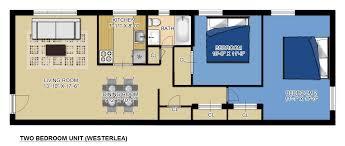 png floor plans idolza