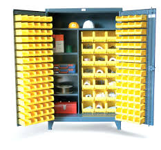 Hardware Storage Cabinet Storage Bins Kitchen Cabinet Storage Shelves Bathroom Cupboard