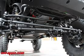jeep mopar parts wrangler mopar 2012 sema jeep wrangler sand trooper road com