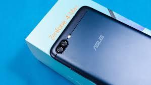 Zenfone 4 Max Asus Release Zenui 4 0 For Zenfone 4 Max Still No Signal Of Oreo