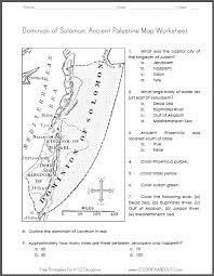 6th grade geography worksheets free worksheets library download