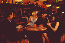 Eldorado Reno Buffet Coupons by Eldorado Resort Casino Cin Cin 345 N Virginia Street Reno 89501