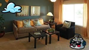 fau livingroom home design living room fau livingroom with fancy theater