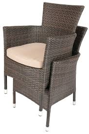 Leather Kitchen Chair Leather Office Chair Cover Awesome Leather Office Chair Cover