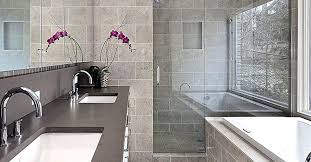 bathroom shower niche ideas bathroom niche ideas tile niche ideas realvalladolid club