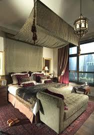 moroccan bedroom ideas bedroom bedroom inspirational bedrooms