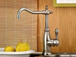 country kitchen faucet country kitchen faucet interior exterior doors