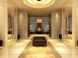 classic bathroom designs classic bathroom designs classic bathroom designs pictures