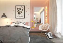 chambres à coucher moderne chambre a coucher ado collection et chambre coucher moderne pour