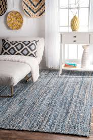 Large Jute Rug 39 Best Rugs Images On Pinterest Contemporary Rugs Kilim Rugs