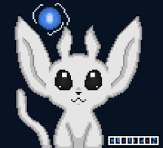 ori and the blind forest art favourites by mikes118 on deviantart