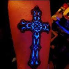 glow in the dark tattoos tattoos pinterest glow the o u0027jays