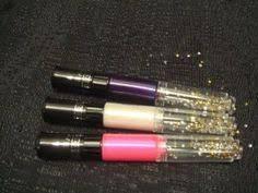 pin by alyssa arceneaux on nails pinterest nail polish pens