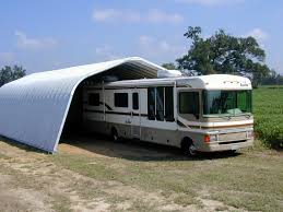 100 rv the case for a small cap rv stock and 3 other