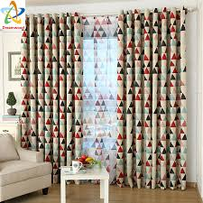 compare prices on designer curtains sale online shopping buy low