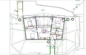 berm home plans home plan