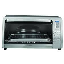 Walmart Toasters Interior Walmart Toaster Oven Target Toasters 4 Slice Toaster