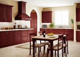 How To Antique Glaze Kitchen Cabinets Ready To Assemble Kitchen Cabinets Kitchen Cabinets
