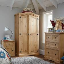 Corona Bedroom Furniture by Bedroom Furniture Packages U2013 The Furniture Co