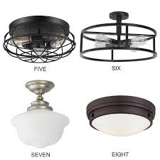 best 25 flush mount kitchen lighting ideas on pinterest flush