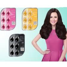 Masker Elips ellips hair vitamin 的拍賣價格 飛比價格