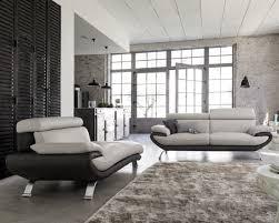 mr meuble canapé canapé azzaro de monsieur meuble