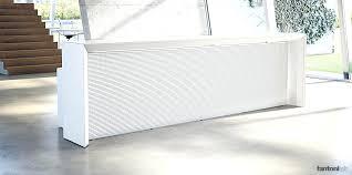Reception Desk Ebay White Reception Desk Impressive Reception Desk White