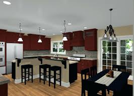 small kitchen island table movable island counter kitchen islands inch kitchen island small